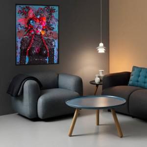 Interior_DreamWorldGirl