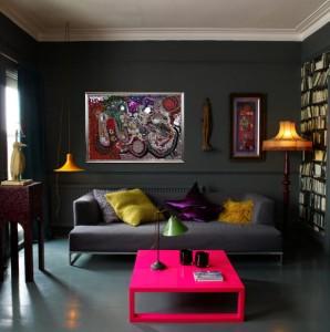 Livingroom_Mandala