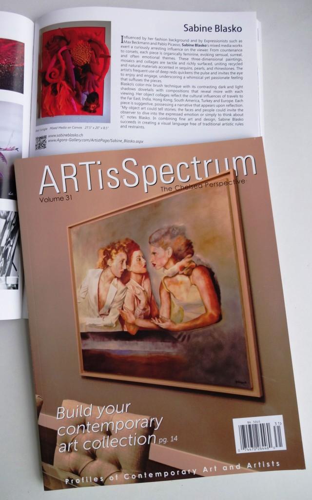 Press_ArtIsSpectrum_Magazine